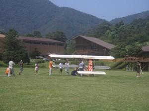 20090902-1