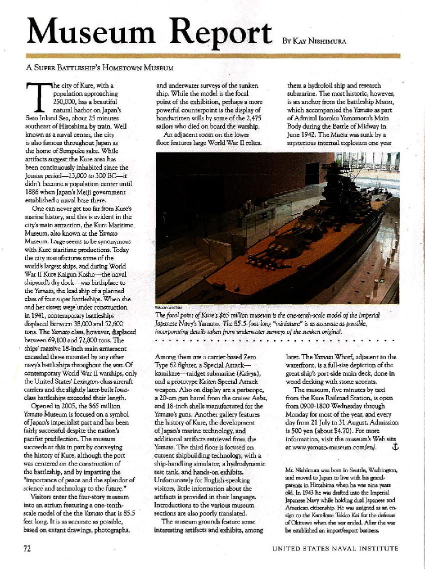 thumbnail-of-Naval History